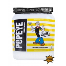 Гейнер Popeye Supplements Gainer 1000гр